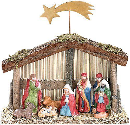 Crèche de Noël Pearl https://www.amazon.fr/dp/B00A4D3208/ref=cm_sw_r_pi_dp_PtaBxb02K8804