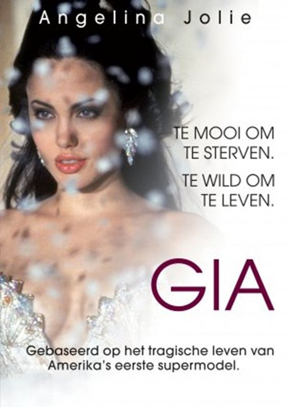 free  movie gia 1998 in 3gp