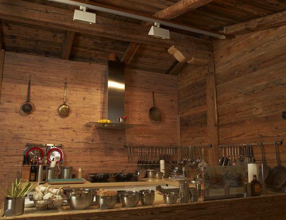altholz in der k che nachbildung k chenr ckwand spritzschutz k che pinterest. Black Bedroom Furniture Sets. Home Design Ideas