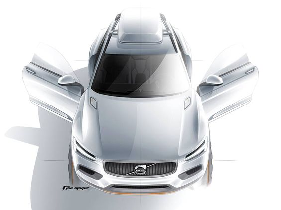 MODEL_Concept XC Coupe   MAKE_Volvo   COUNTRY_Sweden