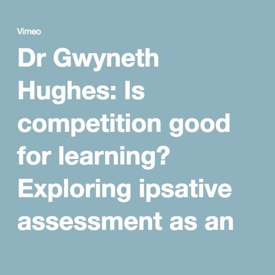 gwyneth hughes writer