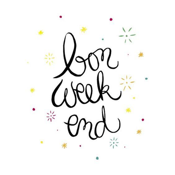 Week-end du 15/17 spetembre 89a282c040f402701d23f2757ad6c8a5