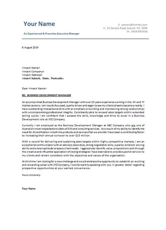 cover letter writing service australia writers letterhead design - commemorative speech examples