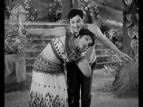 Vezhiye Vizhiye Hd Song With Images Songs It Cast Movies