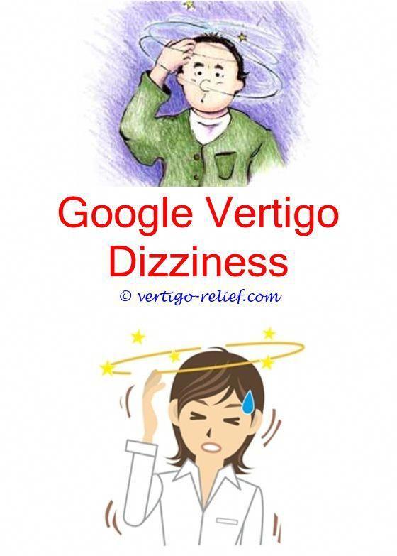 Seven Ways To Treat Tinnitus Vertigo Remedies Vertigo Vertigo