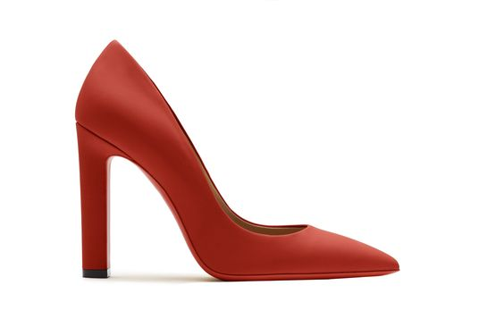 Rain Heels  SHOP NOW: http://www.bally.com/bally/search/COLOURFUL_PUMPS/woman/season/main/gender/D/collection_id/27247