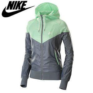 Nike windrunner women's jacket was $85.00 | Cheap nike, Roshe and ...
