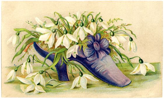http://thegraphicsfairy.com/wp-content/uploads/2013/09/Victorian-Shoe-Image-GraphicsFairy.jpg: