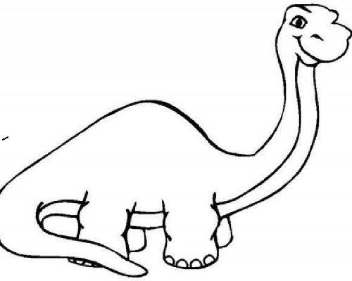 Dinozor Kaliplari Dinozorlar Okul Oncesi Kuklalar