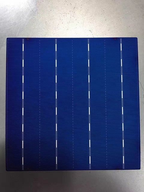 40pcs 4 5w 156mm Efficiency Photovoltaic Polycrystalline Silicon Solar Cell 6x6 Prices Cheap Grade A For Diy Pv Poly Solar Panel Review Solar Cell Diy Solar Panel Silicon Solar Cell