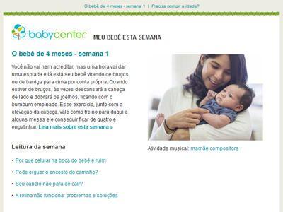 Desenvolvimento Fetal 5 Semanas De Gravidez Bebe Com Gases