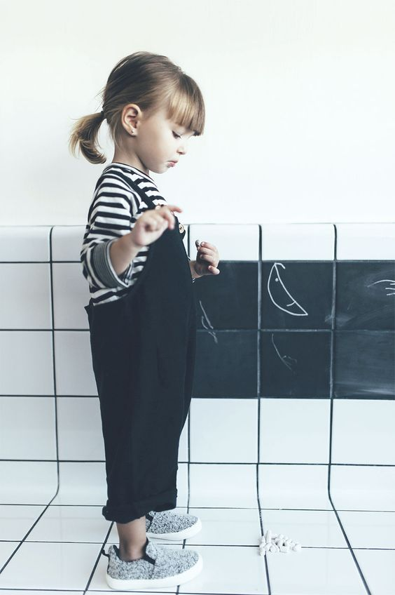 CAPSULE COLLECTION-BABY GIRL | 3 months-3 years-KIDS | ZARA United States
