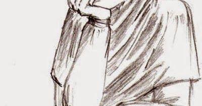 27 Gambar Kartun Wanita Berhijab Hitam Putih Gambar Kartun Muslimah Hitam Putih Wanita Seringkali Mengklaim Dan Hijab Animasi Hitam P Di 2020 Gambar Kartun Wanita