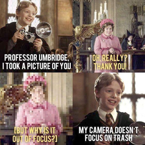 Harry Potter Spell Name Generator Above Harry Potter World Either Harry Potter Kahoot Harry Harry Potter Memes Hilarious Harry Potter Jokes Harry Potter Cast