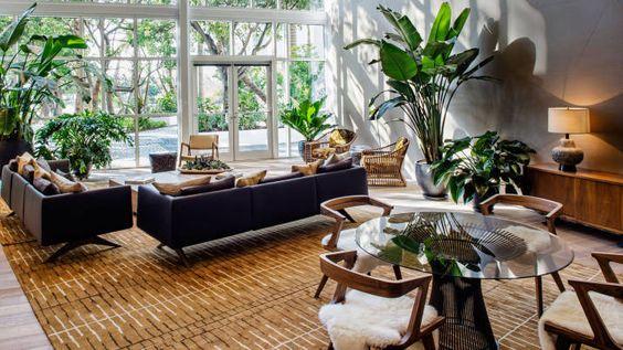 Fashionable Design Lenny Kravitz