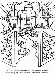 1000 Images About Heaven Is For Real On Pinterest Bible Crafts Bible Coloring Pages Sunday School Coloring Pages