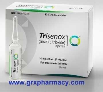 aspirin prescription