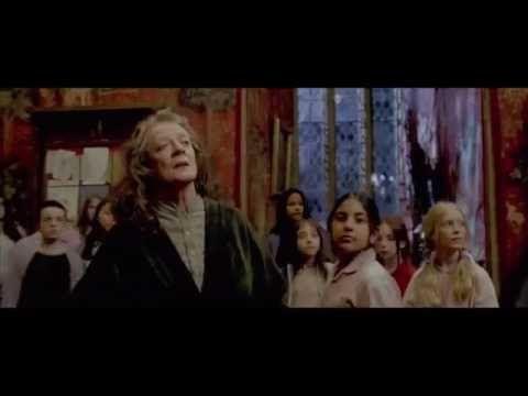 Harry Potter And The Prisoner Of Azkaban Deleted Scenes Azkaban The Prisoner Of Azkaban Harry Potter