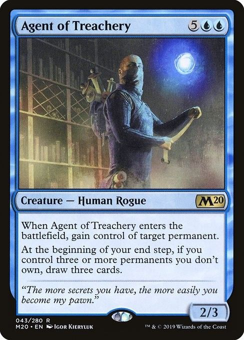 Pin By Finley Cremeens On Magic The Gathering Obeka Brute Chronologist The Gathering Mtg Battlefield
