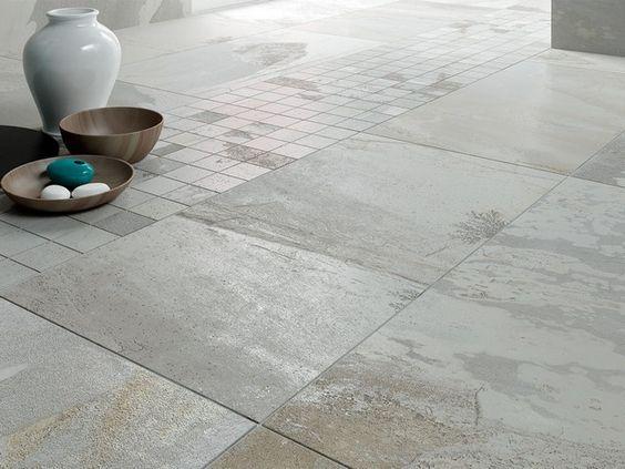 Pietra pavimento disegno : Piastrella Pavimento Disegno Pietra Gres porcellanato Pinterest