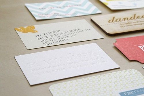 business cards #business cards