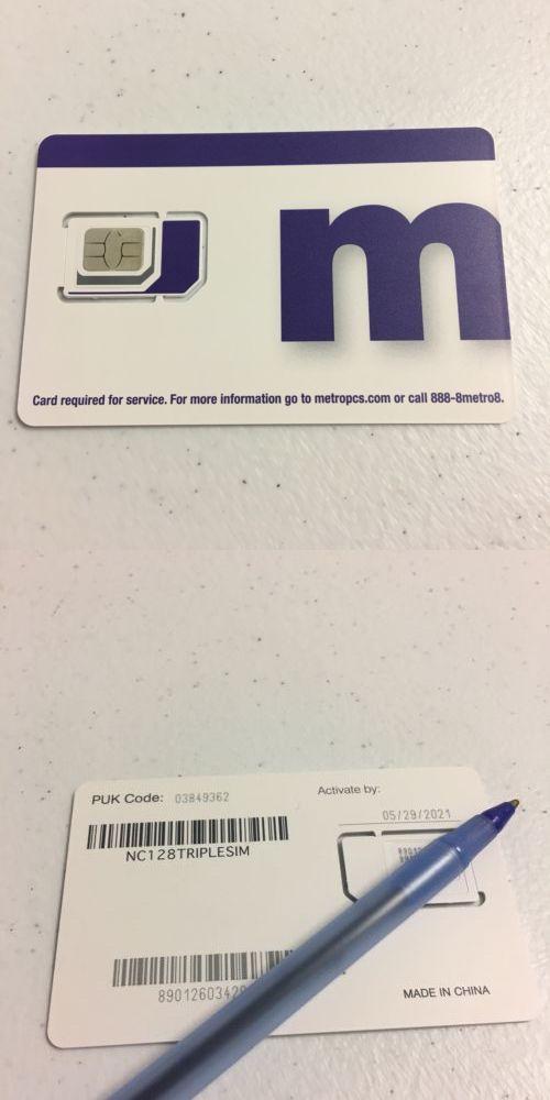 How To Get Puk Code For T Mobile Sim - CaetaNoveloso.com