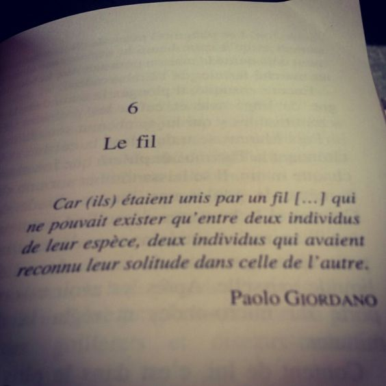 Journal Intime d'une Anonyme