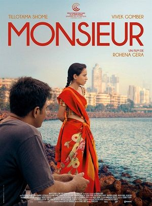 Film Monsieur Streaming Vf Entier Francais Cine Documentales Nombres De Peliculas