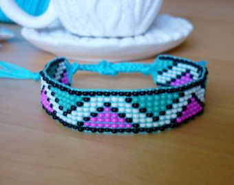 Popular items for bead looms on Etsy
