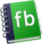 How to download facebook profile data