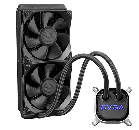 Best Cpu Cooler For Intel I9 10900k 4 Aio Air Coolers In 2020 Intel Cooler Cooler Master