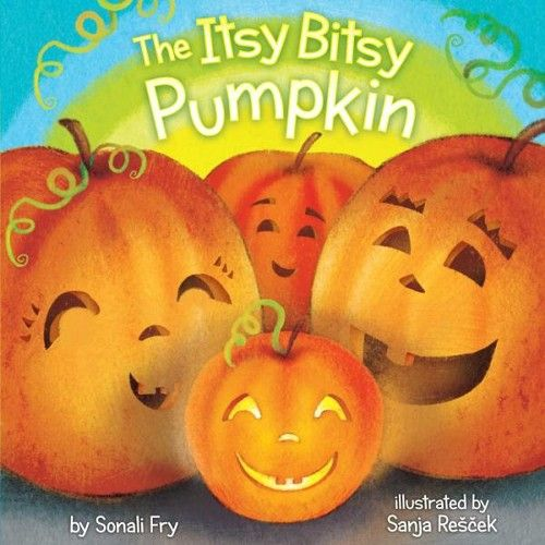 Trick Or Treat Smell My Feet Give Me Something Good To Eat Etsy Halloween Kids Trick Or Treat This Is Us Quotes