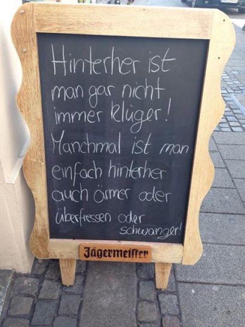 Wohnzimmer Bremen | Sprüche & Zitate | Pinterest | Bremen