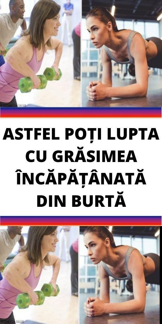 lupta pierde în greutate)