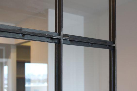 product/window/parts/プロダクト/パーツ/窓/枠/アイアン/design by フィールドガレージ