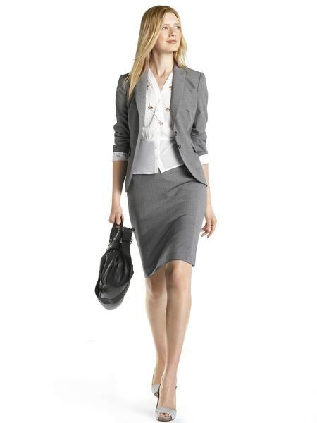 Model Attire For Women  Google SearchMatching Blazers Attire Women