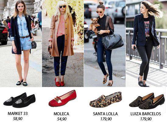 paraisofeminino-compras-moda-calcados-loafer
