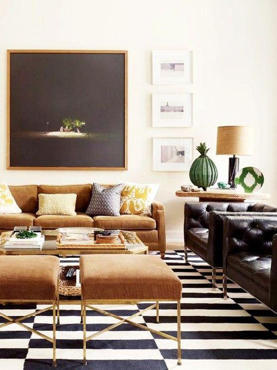 Nate Berkus Buys New West Hollywood Home