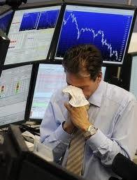 crisisfinanciera - Buscar con Google