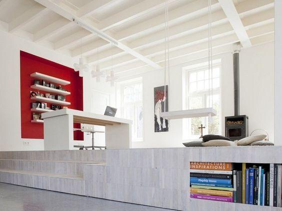 interior design & architecture (11)