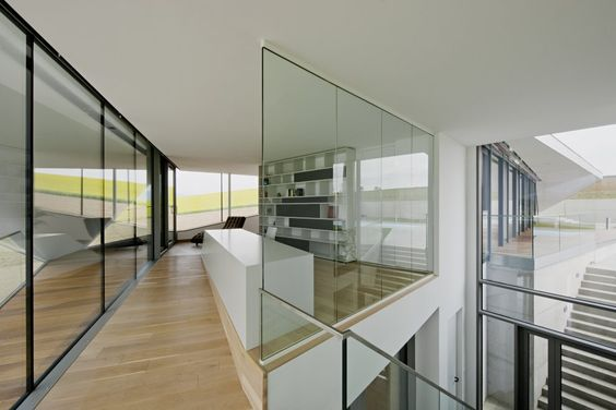 Pictures - L- House - Architizer