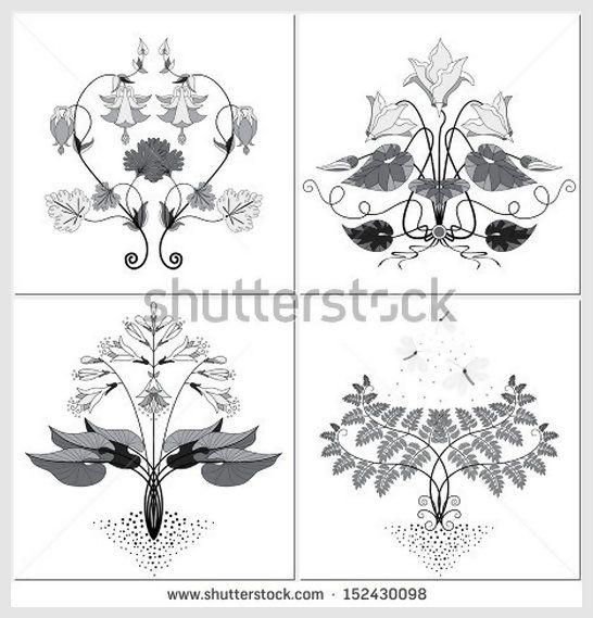 hosta flower - Google Search