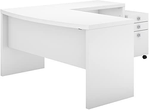 Martin Furniture Fulton 68 Double Pedestal Executive Desk In Espresso Martin Furniture Home Office Desks Office Desk For Sale