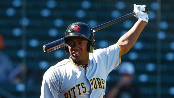 This is an update of an earlier article on the roster crunch facing the Pirates this fall. The deadline for setting 40-man rosters isn't until about November 20, but I'm going to be off the grid for an extended period and I wanted to post an update while I still could. Counting players on the 60-day disabled list (Brandon Cumpton, Deolis Guerra, Casey Sadler, Corey Hart, Jung-Ho Kang and Andrew Lambo), the Pirates effectively have 46 players on the 40-man roster. Of course, that'll change…