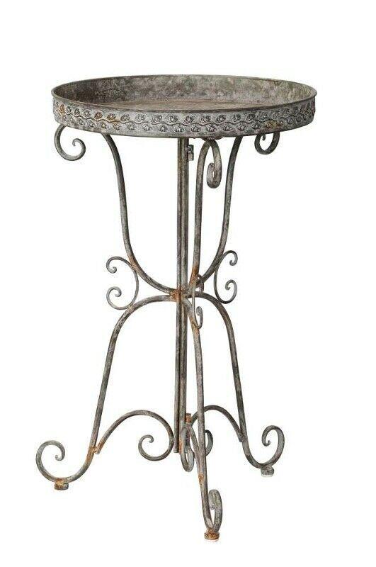 Möbel im Vintage Stil | Wohnaccessoires im Shabby Chic