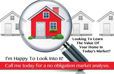 Real Estate Marketing  Farming Postcards  Real Estate Postcards