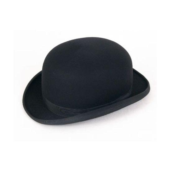 <?=bowler_black.png?>