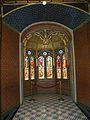 Oratoire - Château de Blois.JPG