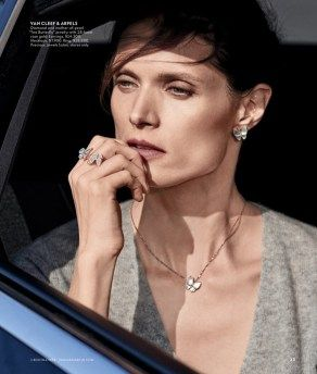 Neiman-Marcus-May-2016-Jewelry-Catalog01