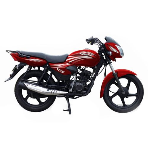 Victor R Motorcycle Price In Bangladesh 2020 With Full